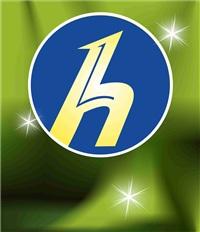 桓利事業有限公司Logo
