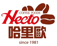 喜伯企業有限公司 Logo