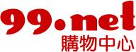 翔九科技股份有限公司Logo
