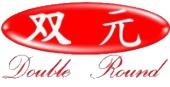雙元電化製品有限公司Logo