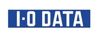 國際艾歐資訊股有限公司Logo