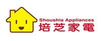 秀翔實業有限公司Logo