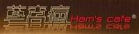 宣好企業有限公司Logo