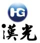 代佑實業有限公司Logo