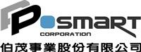 伯茂事業股份有限公司Logo