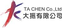 大振有限公司Logo