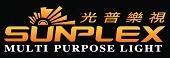 精玉豐企業有限公司Logo