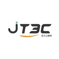 駿太科技有限公司Logo