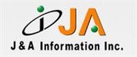 傑佳國際股份有限公司Logo