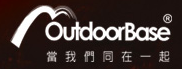 泰勝行企業有限公司Logo