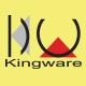 亞誼企業有限公司Logo